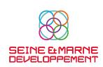 Seine et Marne Developpment