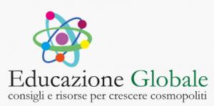 logo Educazione Globale