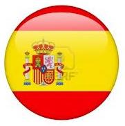 bouton espagnol