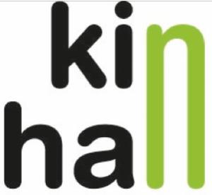 logo kinder exchange