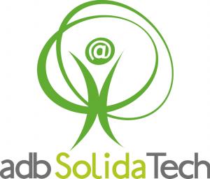 logo adb Solidatech