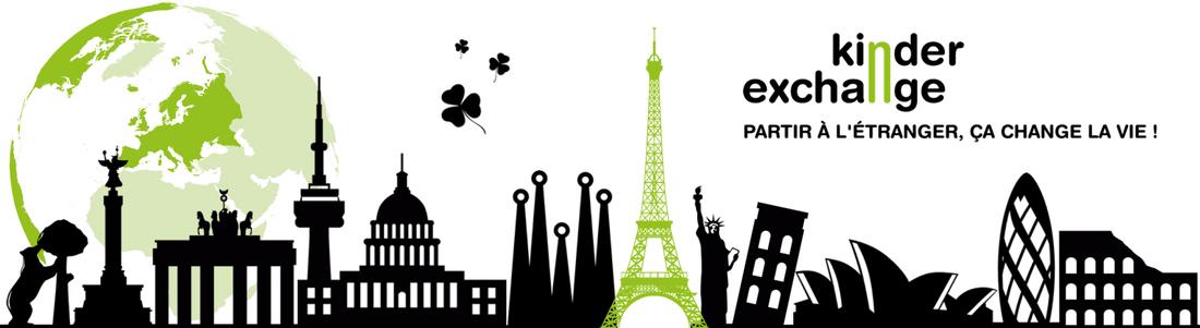 French exchange program